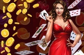 What Can Free Spins Bring You While Gambling Online