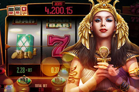 500 free spins Gambling establishment: One Of The Most Bountiful Online Rewards