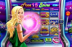 Casino with free 5 no deposit Reward